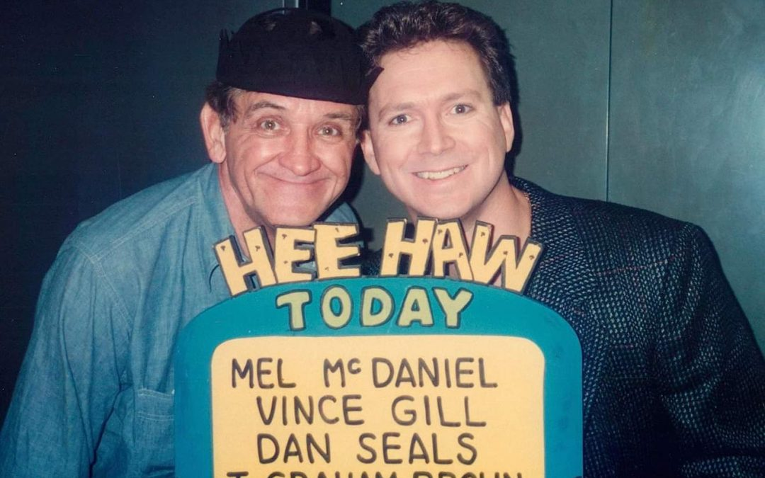 Remembering Hee Haw