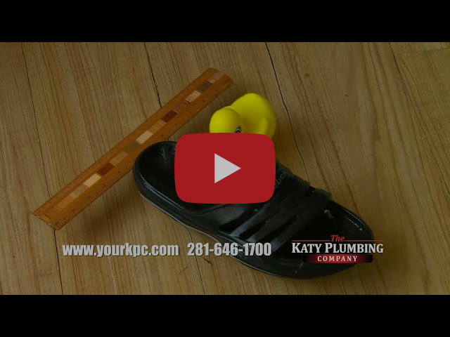 """T. Graham Brown's #1 Hit Song """"Hell And High Water"""" Featured In Plumbing Commercial"""